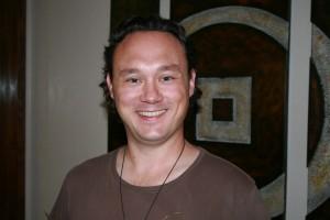 Rodrick Neher